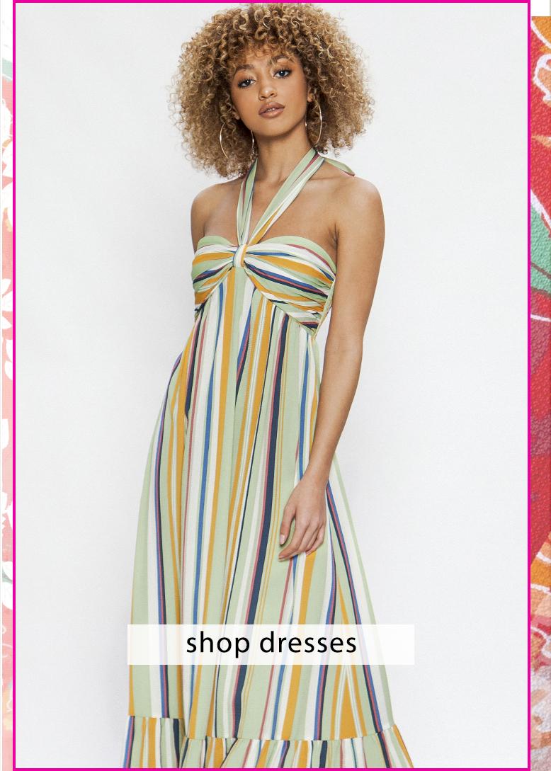 a3de29f901de Wholesale Clothing